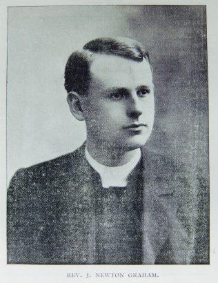 Christian Messenger 1901
