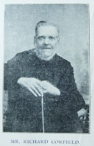 Christian Messenger 1900