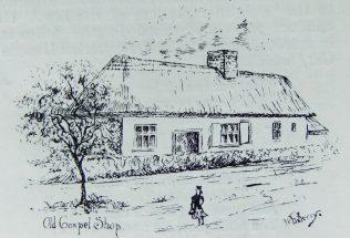 Lopham: Struggles and Triumphs of Village Primitive Methodism - The Lopham People, Norfolk