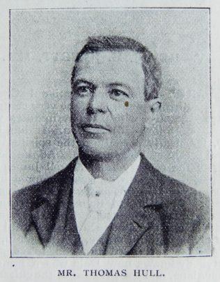 Hull, Thomas (abt1845-1916)