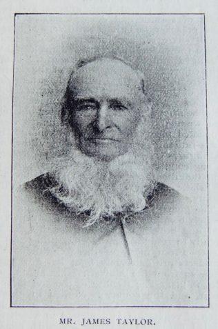 Taylor, James (1816-1906)