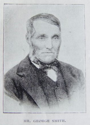 Smith, George (abt1825-1902)