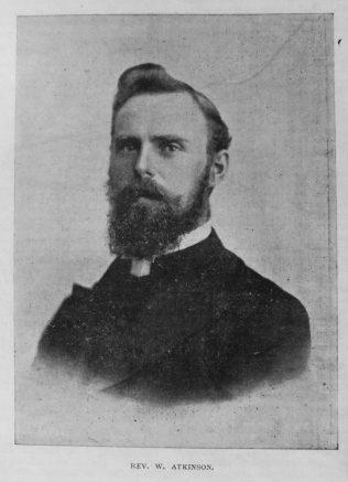 Atkinson, William (1865-1950)