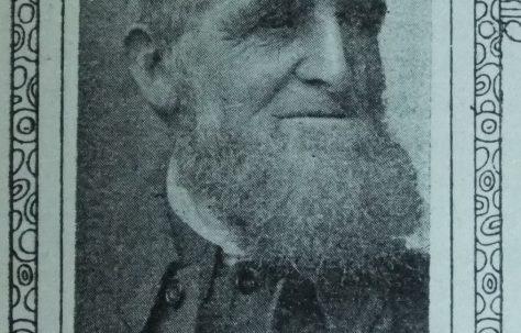 Benjamin Middleton (Newbury)