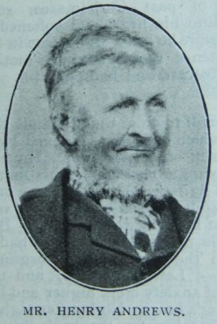Christian Messenger 1907