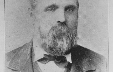 Alfred Bradstreet Brett, Evangelist