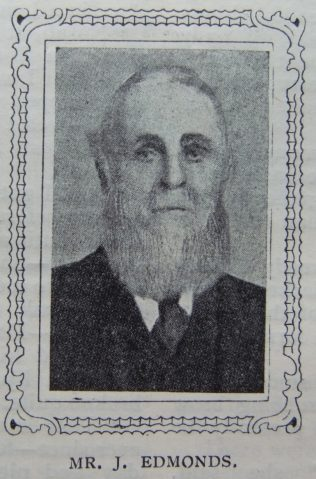 Christian Messenger 1908