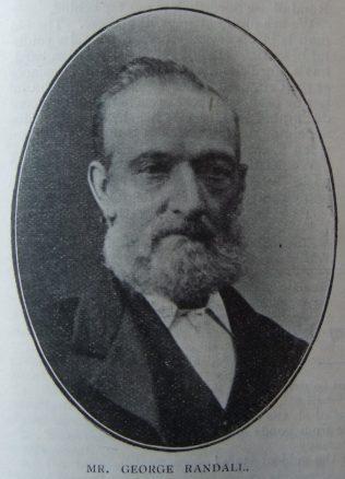 Christian Messenger 1906