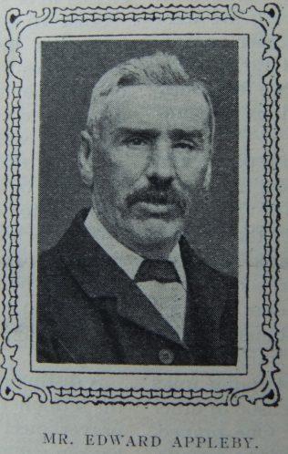 Christian Messenger 1910