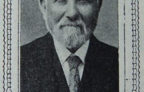 Kettlewell, Thomas (1850-1926)