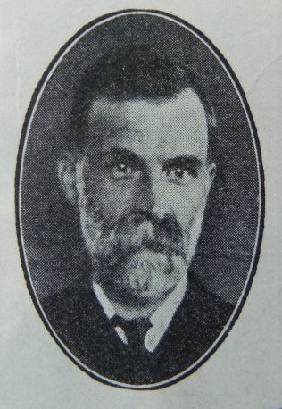 W.Lacey
