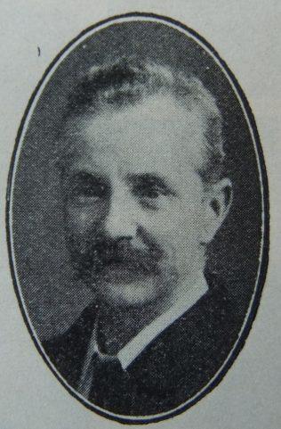 S. Broomhead