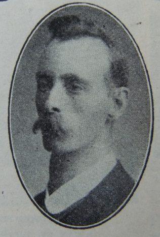 W. Adcock