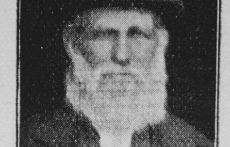 Johnson, William (1831-1902)