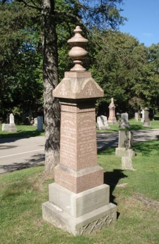 John Davison (1799-1884)