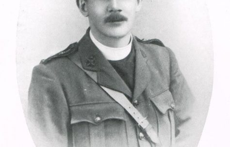 Ernest S Emmitt