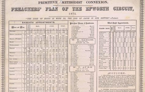 Epworth Circuit 1875 Q2