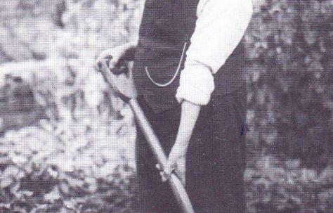 George Edwards (1850-1933)