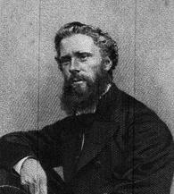 Henry Roe Primitive Methodist Missionary