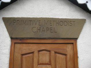 High Leven PM Chapel Teeside Co.Durham
