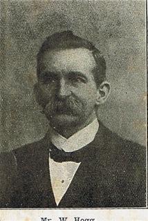 Aldersgate Magazine 1903