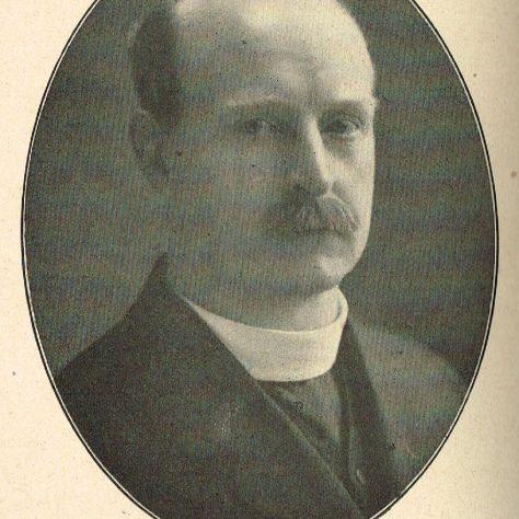 JMB 1921