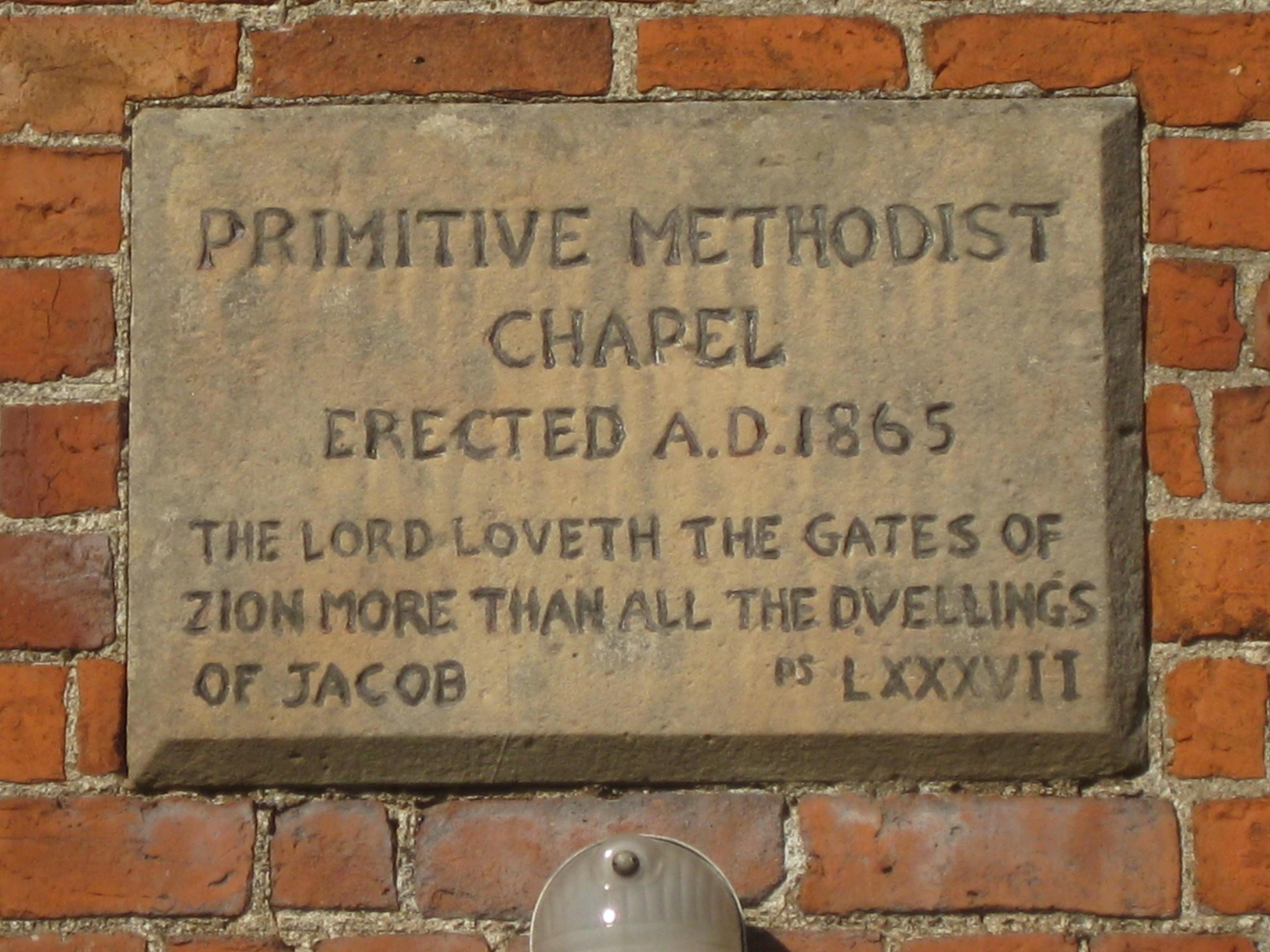 Melverley PM Chapel Shropshire. zoom 0b1a897af88
