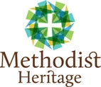 Methodist Heritage