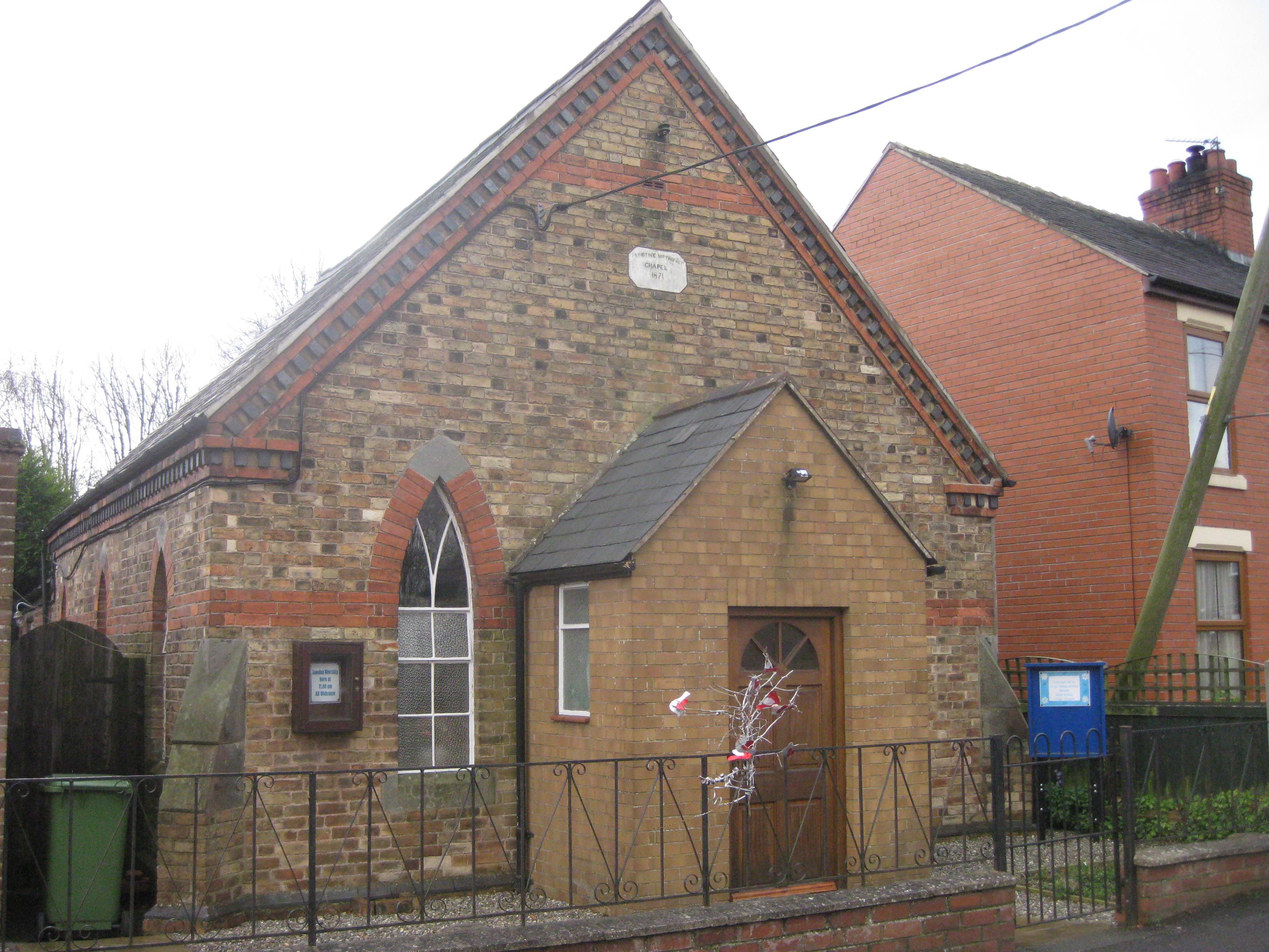 Morda PM Chapel Shropshire. zoom 8052a5b69e2