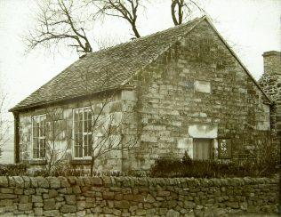 Onecot PM Chapel | ENBPM:2008.058