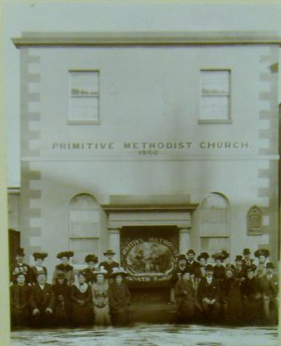 Chapel Collins Street, Hobart | Unknown