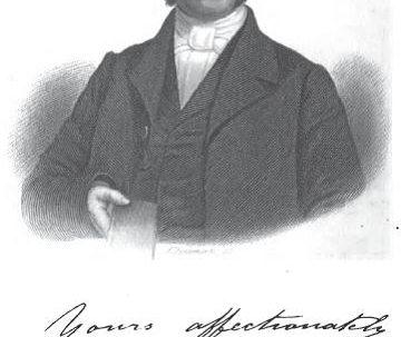 Abraham Worsnop