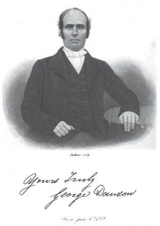Primitive Methodist Magazine 1858   Copy provided by Steven Carter