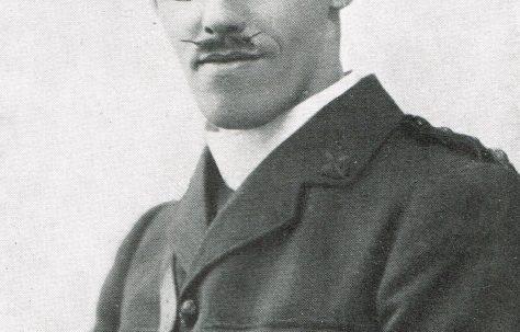 Philip J Fisher