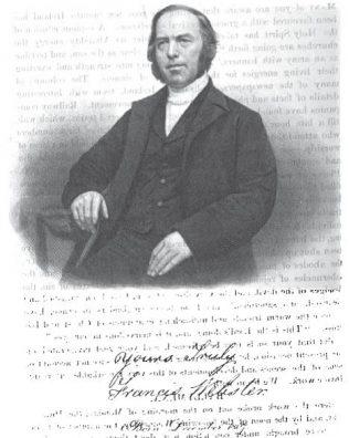 Primitive methodist Magazine 1859   Copy provided by Steven Carter