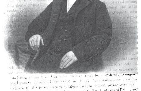 Francis Webster