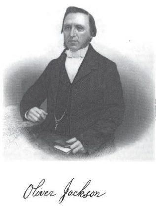Primitve Methodist Magazine 1860   Copy provided by Steven Carter