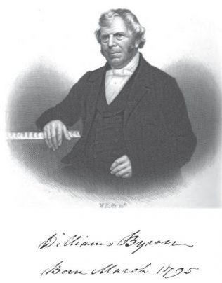 Primitive Methodist Magazine 1860   Copy provided by Steven Carter