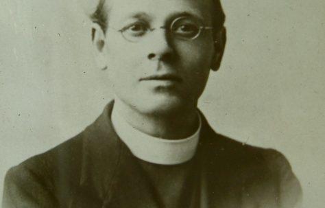 Frederick Thomas Smith