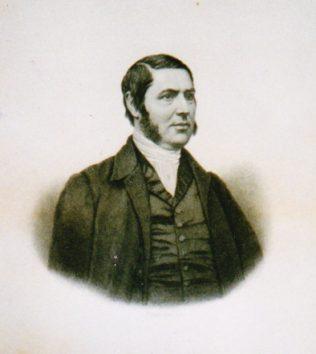 Robert Key