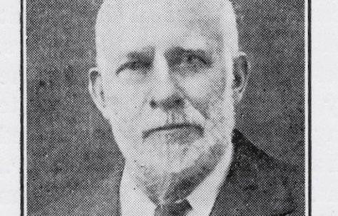 Samuel Seward (1857-1938)