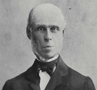 Cheeseman, Thomas (1815-1907)