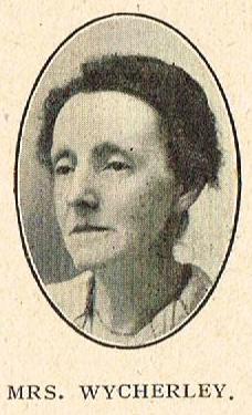 Primitive Methodist Magazine, 1922, p627 | Englesea Brook Museum